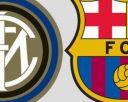 Bilet la meciul INTER MILANO - F.C. BARCELONA (UEFA Champions League), Stadion SAN SIRO (GIUSEPPE MEAZZA) - 06.11.2018, de la 228 EURO/ pers.