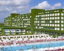Hotel ADAM & EVE 5* - Belek, Turcia (Adult Only)