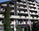 Hotel SAVICA 3* - Bled, Slovenia.