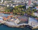 Hotel CLUB SERA 5* - Lara, Turcia.