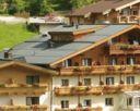 GARTENHOTEL DAXER 3* - Zell Am See, Austria.