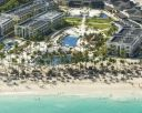 Hotel CHIC by ROYALTON PUNTA CANA 5* - Punta Cana, Rep. Dominicana (DeLuxe)