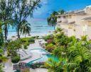 Hotel BOUGAINVILLEA BARBADOS 4* - Christ Church, Barbados.