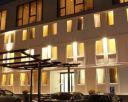 Hotel CENTRO HOTEL AYUN 3* - Koln, Germania.