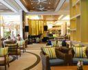Hotel PATONG MERLIN 4* - Phuket, Thailanda.