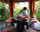 Hotel BALI TROPIC 4* - Bali, Indonezia.