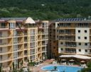 Petrece de 1 MAI 2018 la Hotel JOYA PARK 4* - Nisipurile de Aur, Bulgaria la doar 59 EURO/pers./ SEJUR de 3 nopti