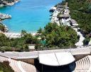 Hotel HILTON BODRUM TURKBUKU RESORT & SPA 5* - Bodrum, Turcia.