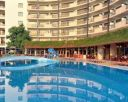 Hotel BERLIN GREEN PARK 4* - Nisipurile de Aur, Bulgaria.