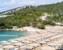 Hotel THASSOS GRAND RESORT 5* - Thassos, Grecia.