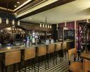 Hotel CITYMAX AL BARSHA 3* - Dubai, U.A.E.