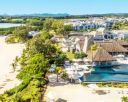 Hotel RADISSON BLU AZURI RESORT & SPA 4* - Roche Noire, Mauritius.