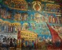 Circuit la Manastirile din Moldova - 4 zile/ 3 nopti la doar 595 RON/ pers.