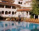 Cazare Hotel ROYAL PALACE HELENA PARK 5* - Sunny Beach, Bulgaria.