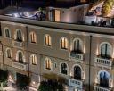 Hotel CASA ADELE 3* - Taormina, Italia.