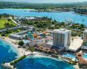 Hotel SUNSCAPE COVE MONTEGO BAY 5* - Montego Bay, Jamaica.