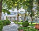 Hotel PRIMASOL RALITSA AQUA CLUB 4* - Albena, Bulgaria.
