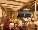 Hotel ALPHOF 4* - Alpbach, Austria.
