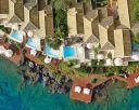 SEJUR 7 nopti la Hotel GRECOTEL CORFU IMPERIAL EXCLUSIVE RESORT 5* DeLuxe - Corfu, Grecia de la 1058 EURO/ pers.