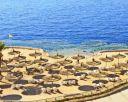Hotel REEF OASIS BLUE BAY 5* - Sharm El Sheikh, Egipt