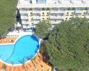 Cazare ALBANIA 2020 la Hotel VM RESORT & SPA 4* - Golem, Albania.
