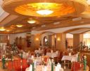Oferta de cazare la Hotelul TONI 4* - Kaprun, Austria.
