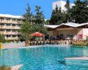 Hotel MALIBU 4* - Albena, Bulgaria.