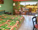Hotel BRISAS DEL CARIBE 4* - Varadero, Cuba