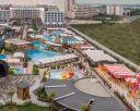 Hotel ADALYA ELITE LARA 5* - Lara, Turcia.