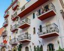 Hotel DA PEPPE 3* - Sicilia, Italia.
