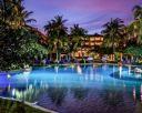 Hotel ASTON BALI BEACH RESORT 5* - Bali, Indonezia.