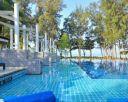 Hotel DUSIT THANI KRABI BEACH RESORT 5* - Krabi, Thailanda.