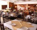 Hotel IZOLA PARADISE 4* - Sunny Beach, Bulgaria.