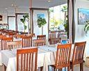 Hotel CIMEN 3* - Alanya, Turcia.
