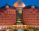 Hotel DELPHIN PALACE 5* - Lara, Turcia.