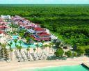 Hotel DREAMS DOMINICUS LA ROMANA 5* - Bayahibe, Rep. Dominicana.
