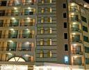 Hotel KAROLINA 4* - Sunny Beach, Bulgaria.