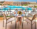 SEJUR 2021 la Hotel JASMINE RESORT & SPA 5* - Hurghada, Egipt de la 559 EURO/ pers. Transport inclus !