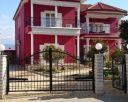 SEJUR 7 nopti la Hotel VILLA MARE 2* - Ammoudia, Grecia de la 80 EURO/ pers. Transport autocar inclus.