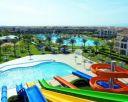 Hotel JAZ AQUAMARINE 5* - Hurghada, Egipt.
