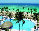 Hotel GRAND BAHIA PRINCIPE BAVARO 4* - Punta Cana, Rep. Dominicana. (DeLuxe)
