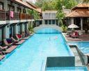 SEJUR Phuket, Thailanda - Hotel KHAOLAK ORIENTAL RESORT 4* (Adult Only) de la 599 EURO/pers. (9 zile/7 nopti)