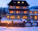 Hotel Boutique LINDENHOF 3* - Bad Gastein, Austria.