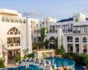 SEJUR 2021 La Hotel MADINAT AL BAHR BUSINESS & SPA 5* - Zanzibar de la 1129 EURO/ pers.