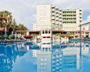 SEJUR de 7 nopti la Hotel ARMAS KAPLAN PARADISE 5* - Kemer, Turcia de la 408 EURO/ pers.