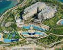 Hotel LA BLANCHE ISLAND DODRUM 5* DeLuxe - Bodrum, Turcia.