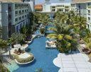 Hotel SWISS BELRESORT WATU JIMBAR 4* - Bali, Indonezia.