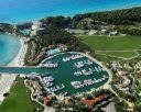 SEJUR de lux la Hotel PORTO SANI 5* - Halkidiki Kassandra, Grecia.