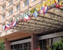 Hotel OLYMPIK TRISTAR 3* - Praga, Cehia.