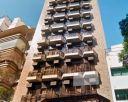 SEJUR 7 nopti in RIO de JANEIRO, Hotel AUGUSTO'S COPACABANA 4*